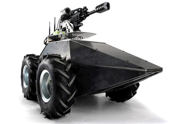 mega_hurtz_tactical_robot_1