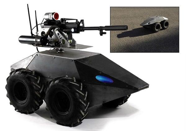 mega_hurtz_tactical_robot_2