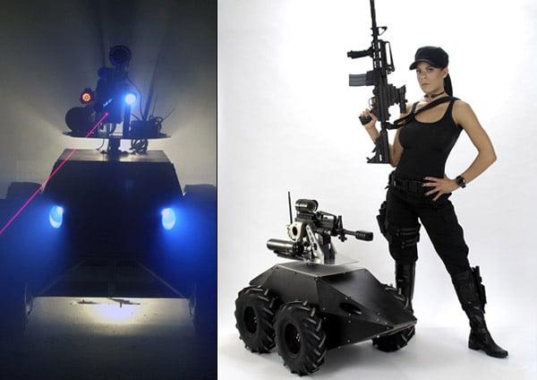 mega_hurtz_tactical_robot_3