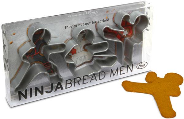 ninjabread-menmenmen