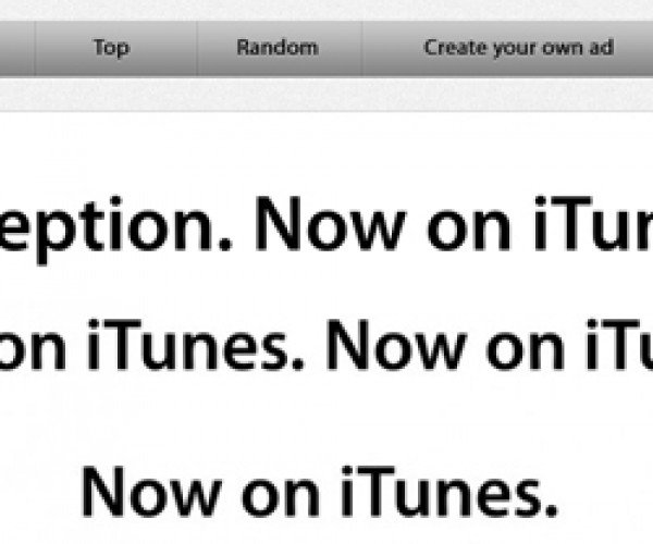 now on itunes 2