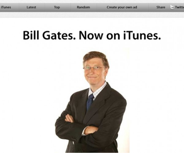 now on itunes 3