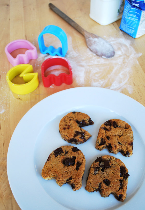 pac_man_cookie_cutters_1