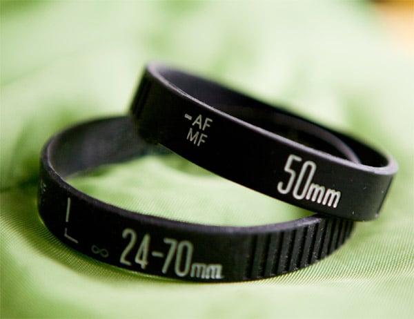 photo bracelets 1
