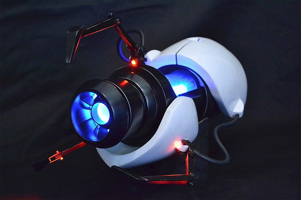 portal replica gun by volpin 1