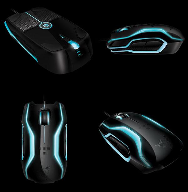 razer_tron_gaming_mouse