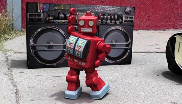robot_boombox_dance
