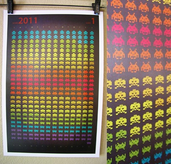 space_invaders_calendar