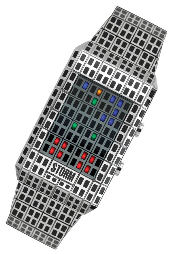 storm_cosmo_led_watch