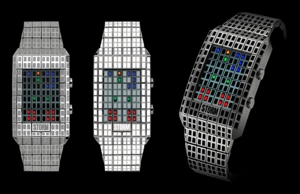 storm_cosmo_led_watch_colors