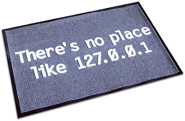 theresnoplacelike127.0.0.1mat