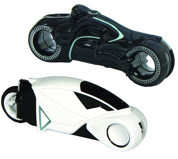 tron_lightcycle_usb_drives