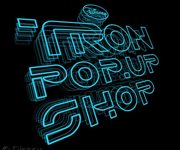 tron-store-1
