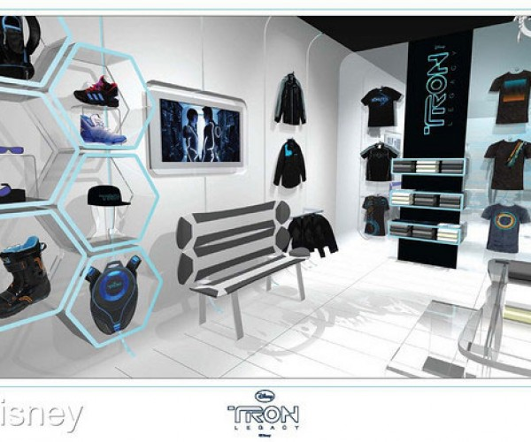 tron-store-3