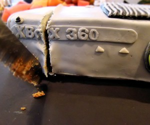 xbox 360 cake halo reach 5 300x250