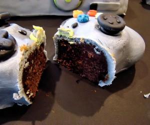 xbox 360 cake halo reach 6 300x250