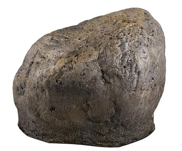xtremelife rock camera