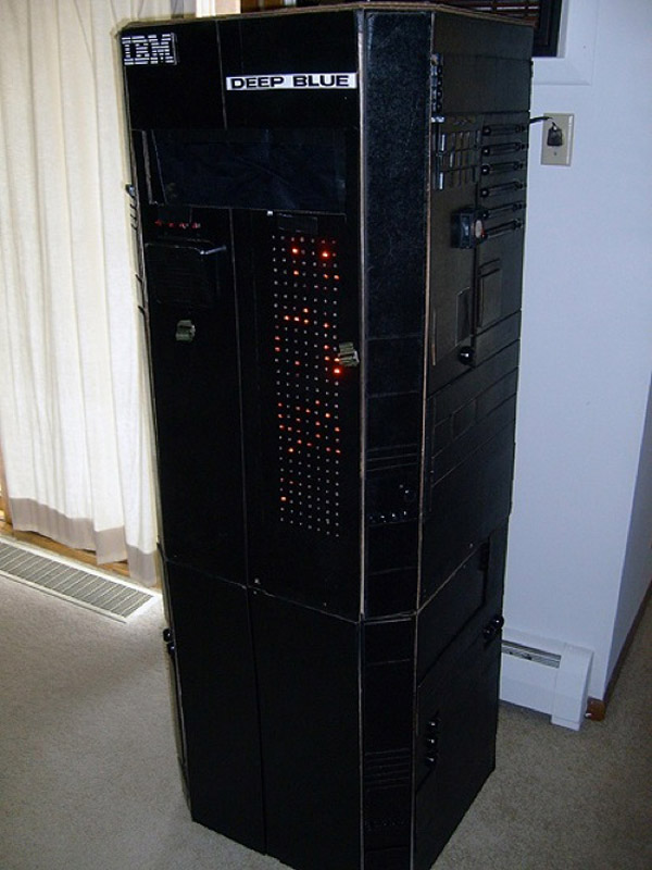 supercomputer ibm watson jeopardy challenge