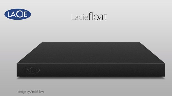 121710_lacie_float_hard_drive_1