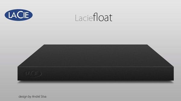 121710_lacie_float_hard_drive_1
