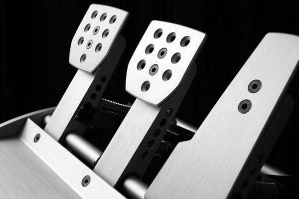 fanatac porsche 911 gt2 racing wheel perfect for gran. Black Bedroom Furniture Sets. Home Design Ideas