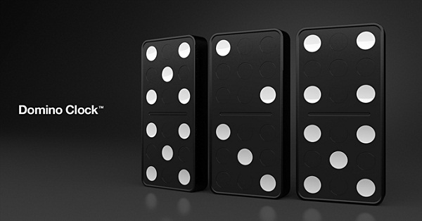 Carbon_Design_Group_Domino_Clock_Glamour1