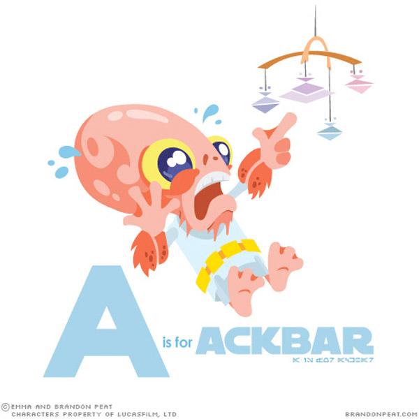 a_ackbar