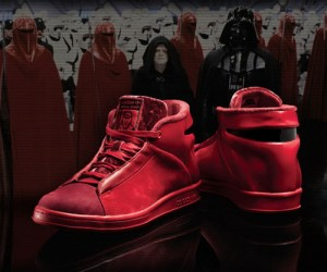 adidas star wars 2011 5