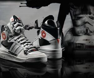 adidas star wars 2011 6