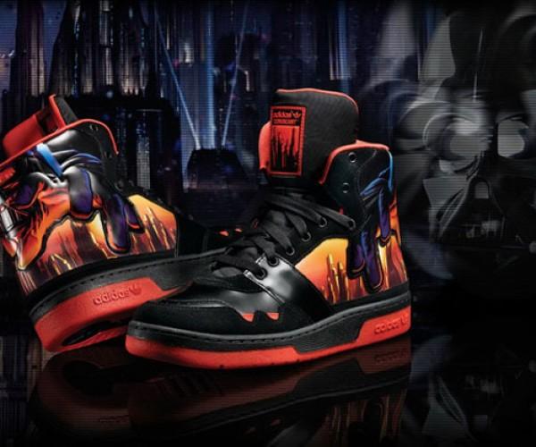 adidas star wars 2011 7