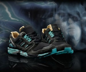 adidas star wars 2011 8