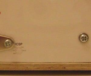 andyo meter clock 3