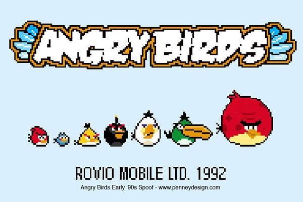 angry_birds_16_bit_1