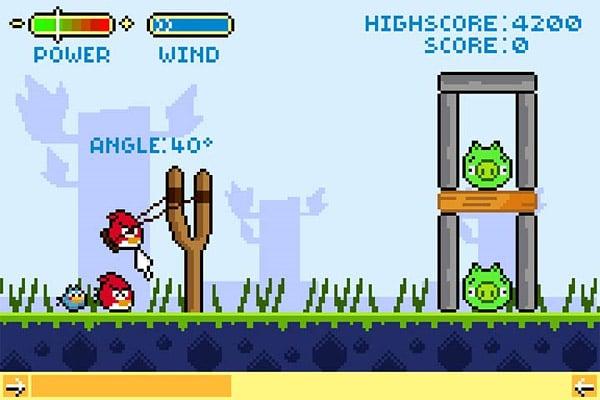 angry_birds_16_bit_2