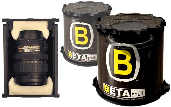 beta_shell_lens_cases