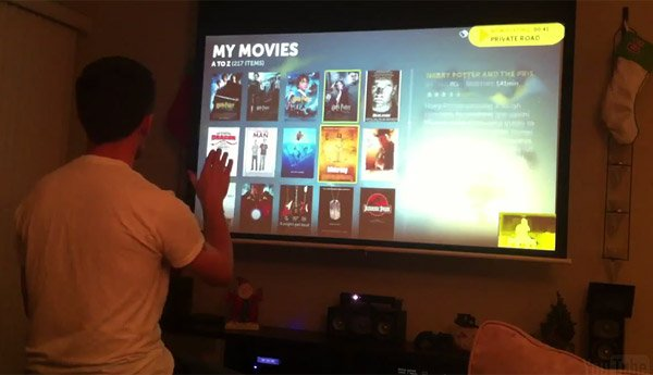 boxee_kinect_hack