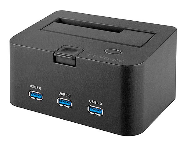 brando_usb_3_hdd_dock_hub_2