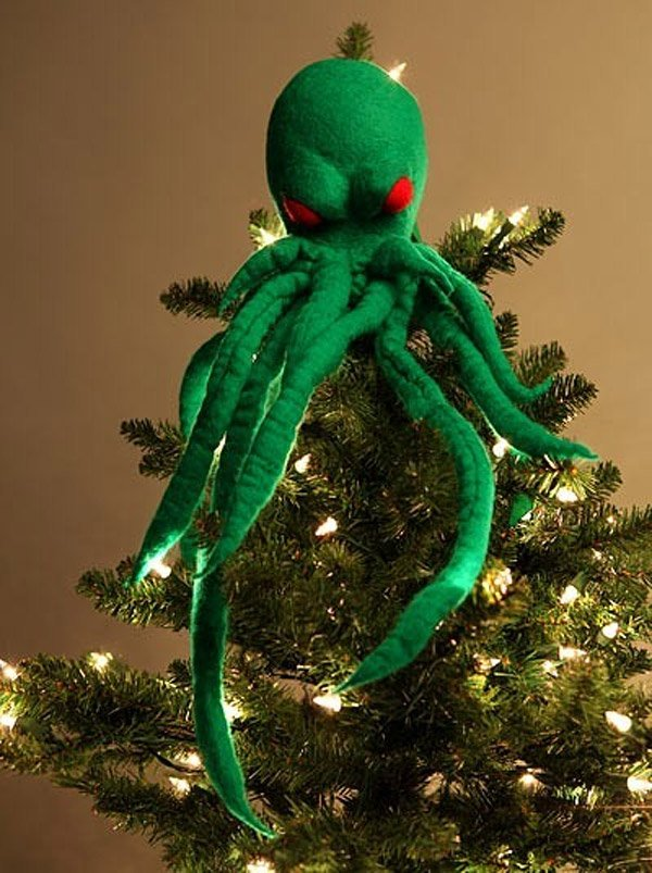 cthulhu_tree_topper
