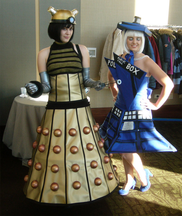 doctor_who_dalek_tardis_costumes