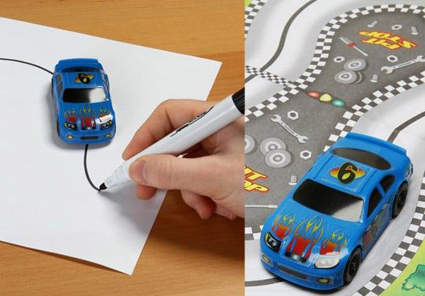 doodle_car