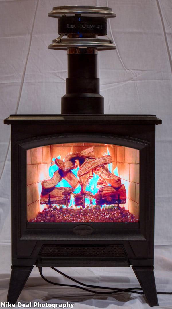 fireplace_computer_casemod