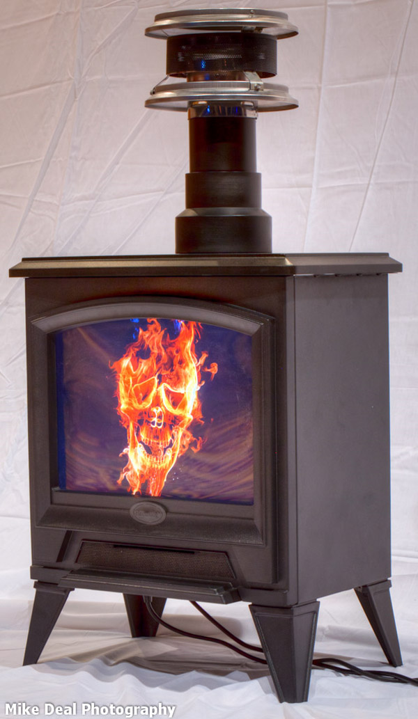 fireplace_computer_casemod_2