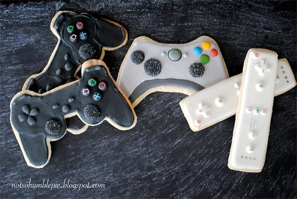 game_controller_cookies_ps3_wii_xbox_360