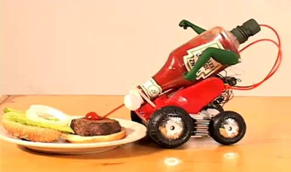 heinz_ketchup_robot