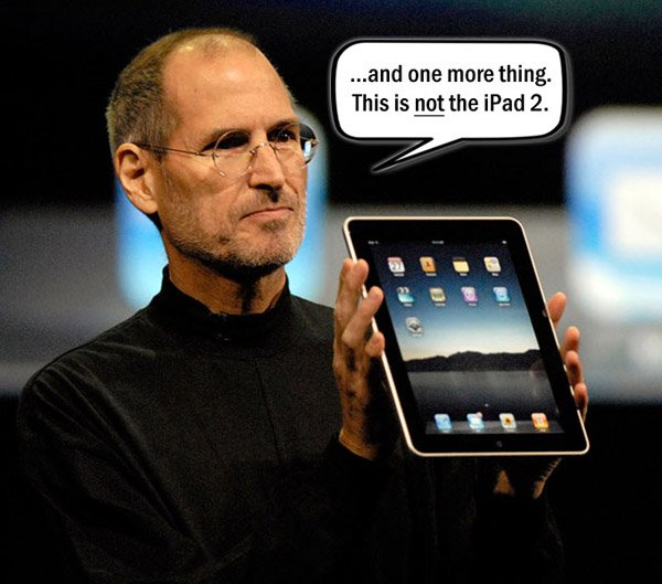 ipad2_steve_jobs_photo