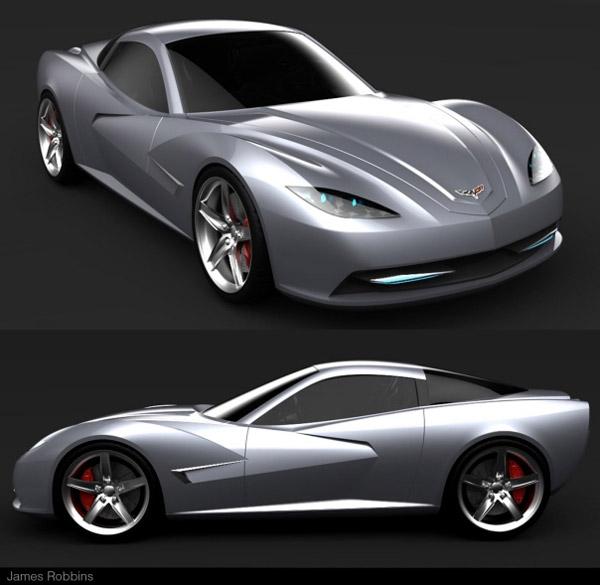 james_robbins_corvette_concept