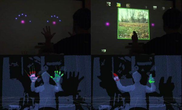 kinect-minority_report-hack_mit