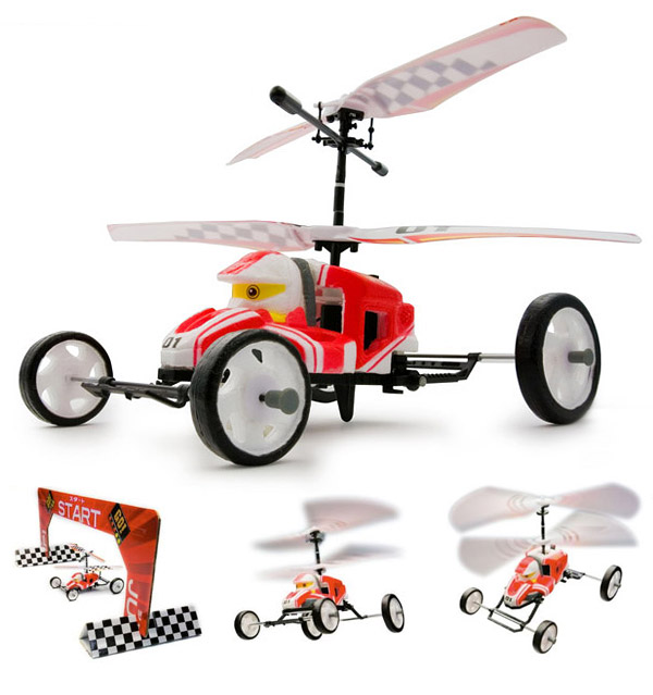 kyosho_jumping_kart_rc_car