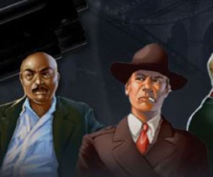 Zynga Partners with Rapper Dr. Dre to Stream New Single Kush in Mafia Wars