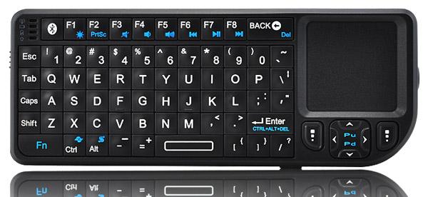 mini_bluetooth_keyboard_trackpad_laser_pointer_2